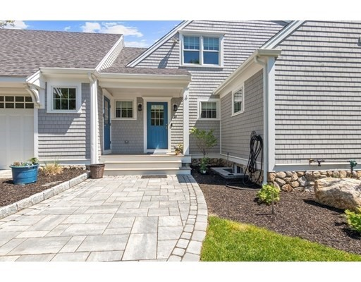 Photo: 12 Jacobs Ladder St, Plymouth, MA