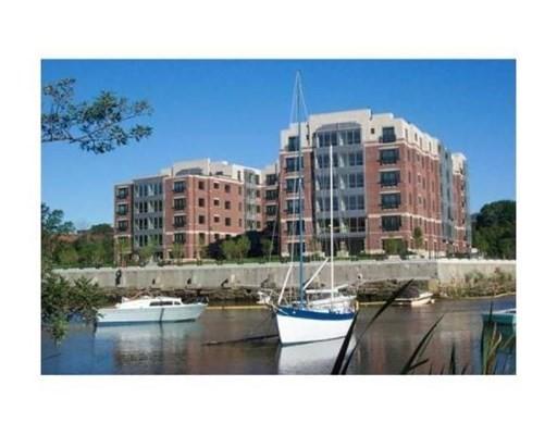 Photo of 88 Wharf St, Milton, MA