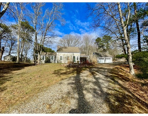 Photo of 51 Holly Ave, Brewster, MA