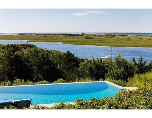 Photo of 300 Stage Neck Rd, Chatham, MA