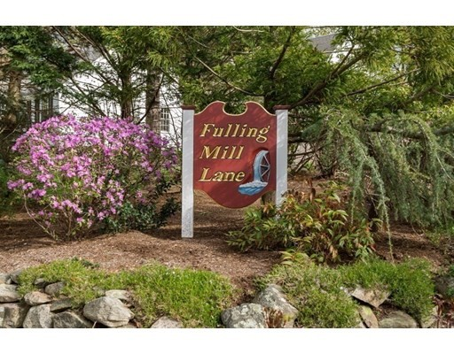 Photo of 8 Fulling Mill Lane, Hingham, MA