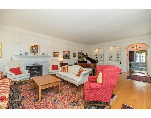 73 Forest St, Manchester, MA Photo #12