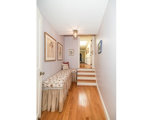 73 Forest St, Manchester, MA Photo #22
