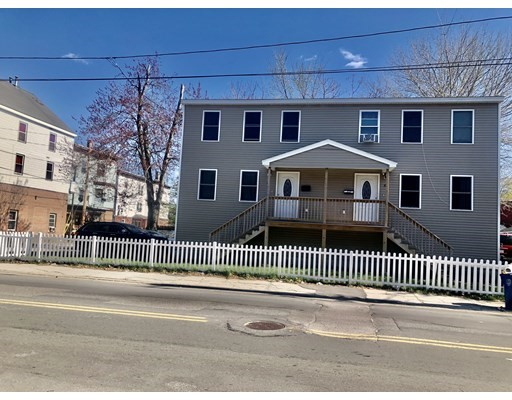 Photo of 68-70 Manchester St, Lawrence, MA