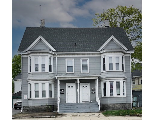 Photo of 17-19 Winthrop Ave, Lawrence, MA