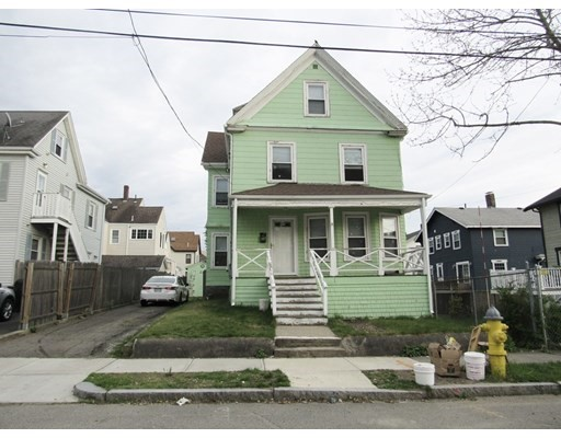 Photo of 28 N Central Ave, Quincy, MA