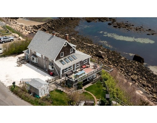 Photo: 262 Manomet Point Road, Plymouth, MA