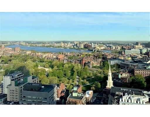 Photo of 1 Franklin St #3701, Boston, MA