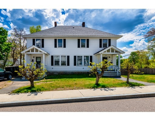 Photo of 77-78 Prospect Heights, Milford, MA