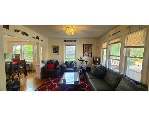 Photo: 73 Independence Ave, Braintree, MA