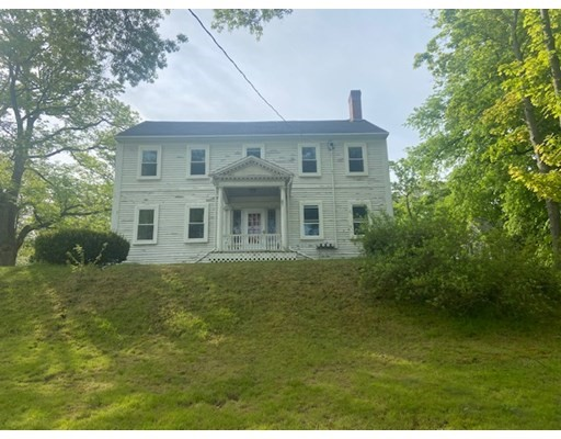 Photo: 171 Commercial St, Weymouth, MA
