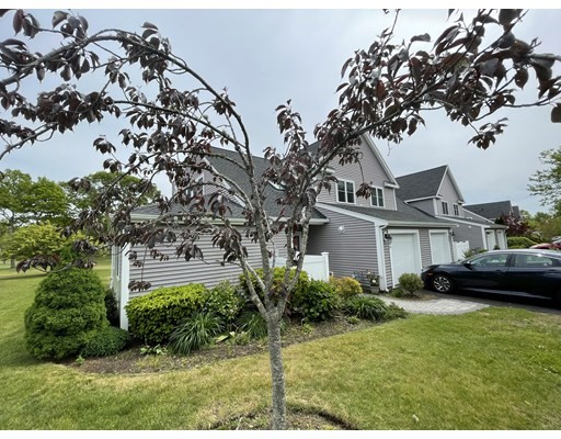 Photo: 580 White Cliff Dr, Plymouth, MA