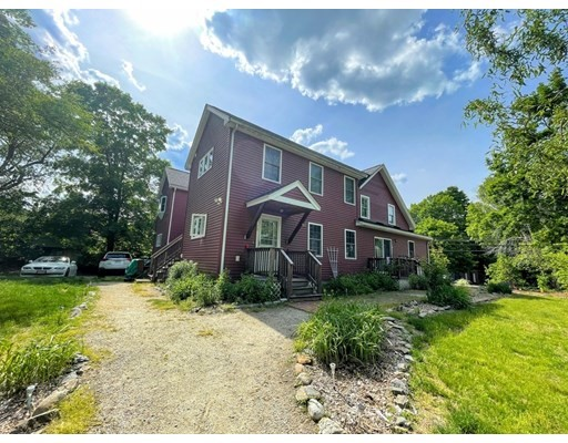 Photo: 7 Tarbell St, Pepperell, MA