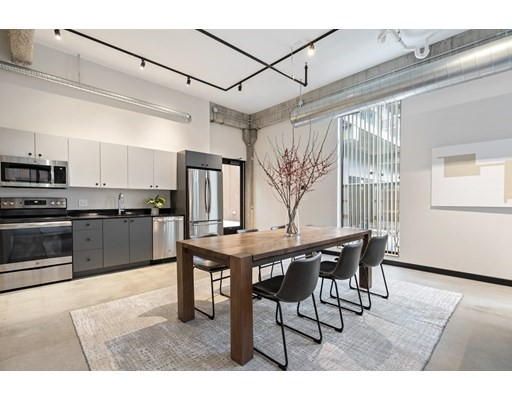 Photo of 1060 Broadway #116, Somerville, MA