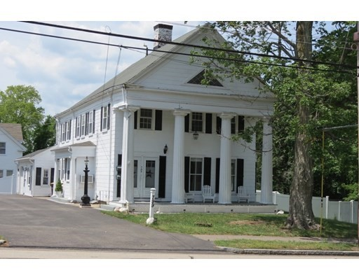 Photo: 799 Commercial St, Weymouth, MA