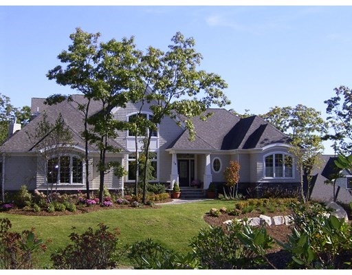 Photo: 14 Chipping Hill, Plymouth, MA