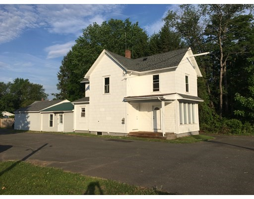 Photo: 44 French King Hwy, Gill, MA