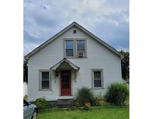 Photo: 4 Henry Ave, Montague, MA