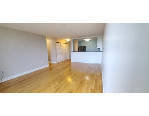 Photo of 77 Adams St #1007, Quincy, MA