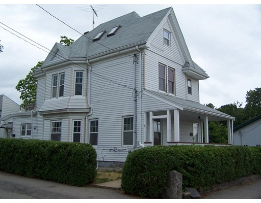 Photo of 47 Columbia St, Quincy, MA