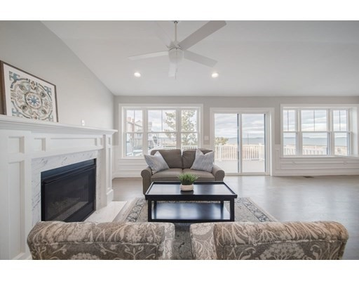 Photo of 8 Shoreside Road #1, Quincy, MA