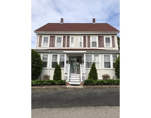Photo of 28 Perkins St #28, Quincy, MA