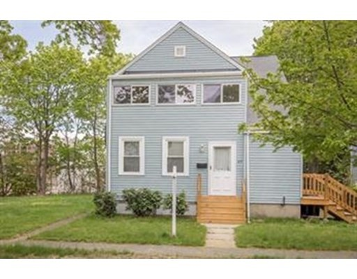 Photo of 25-27 Dee Rd #2, Quincy, MA