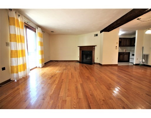 Photo of 138 Quincy shore Dr #168, Quincy, MA