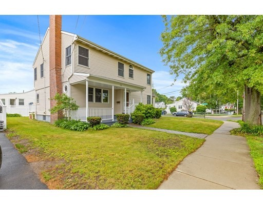 Photo of 135 Rice rd, Quincy, MA