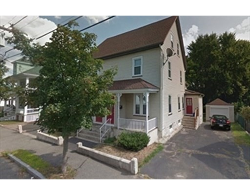 Photo of 50 Nightingale Ave #50, Quincy, MA