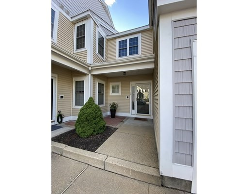Photo of 16 Village Dr #16, Quincy, MA