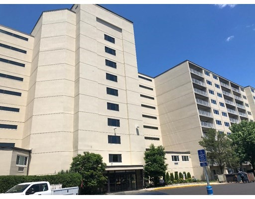 Photo of 200 Cove Way #207, Quincy, MA