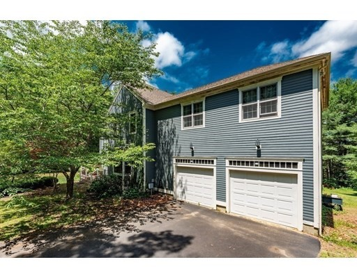 Photo of 69 Plymouth Street, Carver, MA