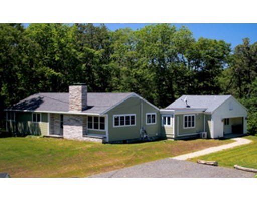 Photo: 695 Cable Rd, Eastham, MA