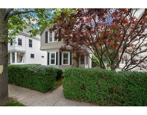 Photo: 75 Cleverly Ct, Quincy, MA