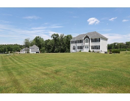 Photo of 37 White Pine   Drive, Westminster, MA