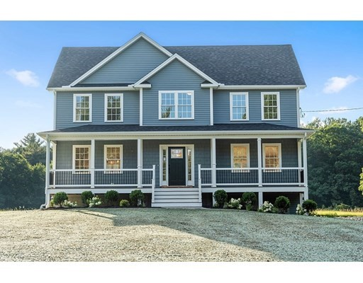 Photo of 23 Hager Park Road, Westminster, MA