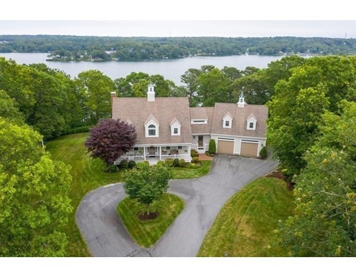 Photo of 220 Valley Road, Plymouth, MA