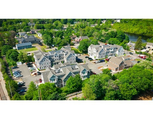 Photo of 50 Country Way, Scituate, MA
