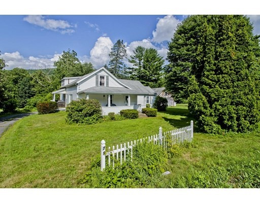 Photo: 79 Old Westfield Rd, Russell, MA