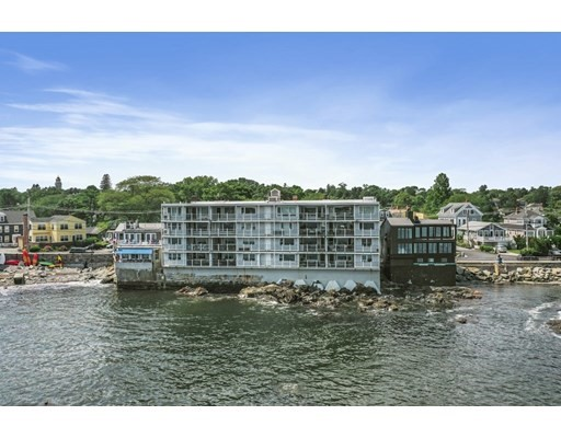 Photo: 147 Front, Marblehead, MA