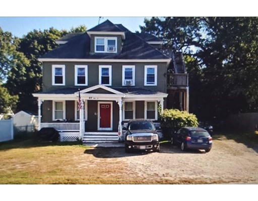 Photo: 67 Front St, Shirley, MA