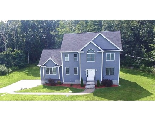 Photo of 81 Field Pond Rd, Milford, MA