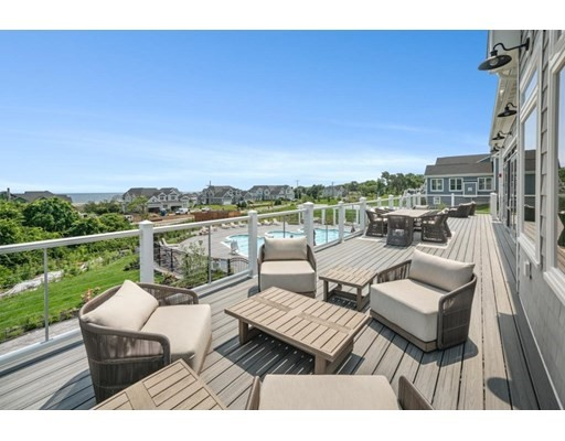 Photo of 1 Wendy Drive #12, Scituate, MA