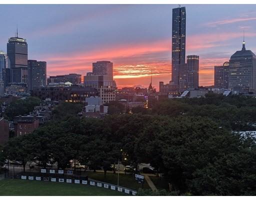 Photo of 1166 Washington St 704-6, Boston, MA
