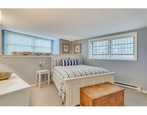 Photo of 4 Old Colony Way #13, Provincetown, MA