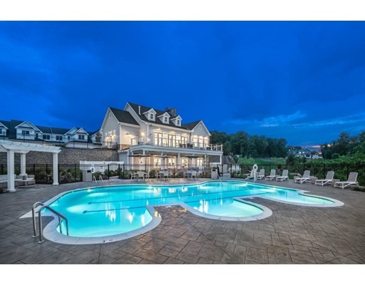 Photo of 80 Thelma Way #47, Scituate, MA