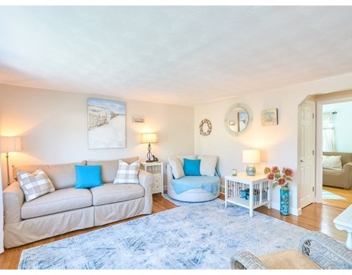 Photo of 53 Parkhurst Street, Quincy, MA