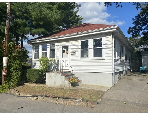 Photo of 138 Phipps St, Quincy, MA